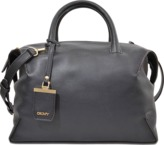 DKNY Williamsburg Satchel
