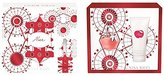 Nina Ricci Nina 2014 EDT 50ml Gift Set by