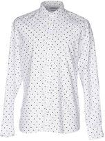 J. Lindeberg JOHAN by Shirts - Item 38676064