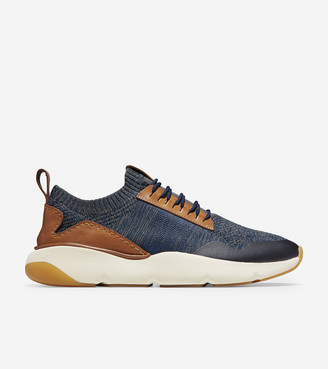 Cole Haan ZERGRAND All-Day Trainer