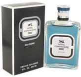 Royal Copenhagen by Cologne for Men