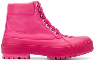 Jacquemus Boots