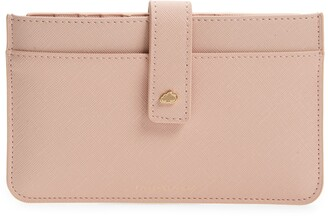 Estella Bartlett Travel Wallet