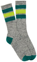 Smartwool Thunder Creek Ultra Light Knee High Socks - Medium