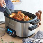 Sur La Table Cuisinart Multicooker