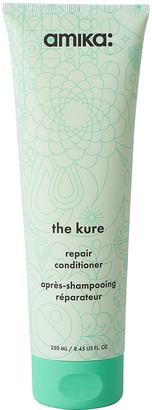 Amika The Kure Repair Conditioner The Kure Repair Conditioner