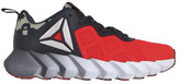 Reebok Exocage Athletic Sneaker (Little Kid)