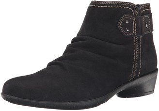 Cobb Hill Women's Nicole Boot