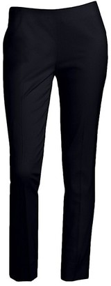 Lafayette 148 New York Stanton Wool Pants