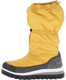 adidas by Stella McCartney Selasphorus Boot