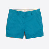 "J.Crew Factory 5"" Chino Short"
