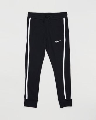 Nike Jersey Pants - Teens
