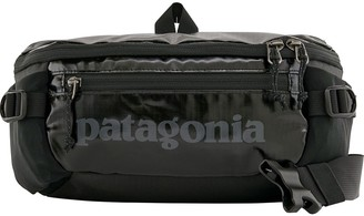 Patagonia Black Hole 5L Waist Pack