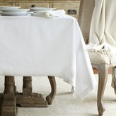 Williams-Sonoma Williams Sonoma Hotel Tablecloth