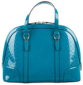 Gucci Microguccissima Nice Bag