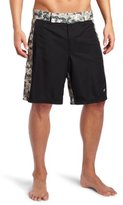 Soffe XT-46 Men's MMA Digital Insert Short