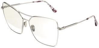 Tom Ford Women's Ft0738 61Mm Sunglasses