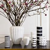 Kelly Wearstler Melange Bud Vase