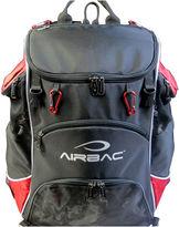AIRBAC Airbac All Sport Backpack