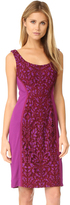 Diane von Furstenberg Geovana Lace Dress