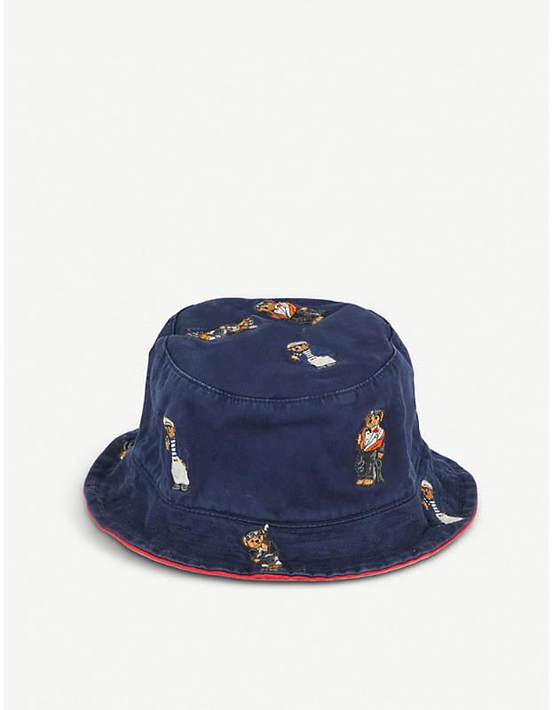 cad744039 Polo Xl Hat - ShopStyle