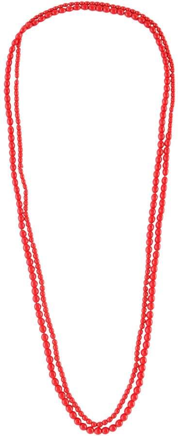 Anna Molinari Necklaces