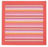 Kim Seybert Deck Stripe Placemat