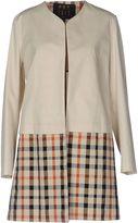 Daks London Full-length jackets