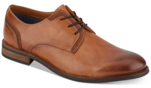 Dockers Bradford Dress Oxfords Men's Shoes
