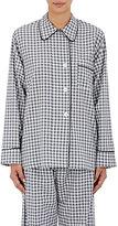 Araks Women's Kate Pajama Top