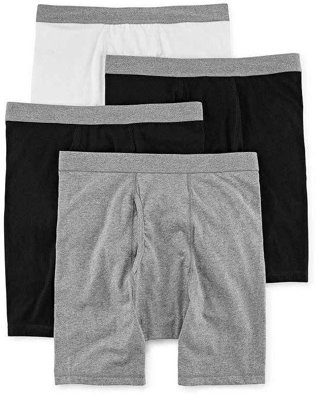 888d01ed40e3 Stafford Underwear - ShopStyle