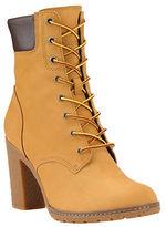 Timberland Earthkeepers Glancy Boots