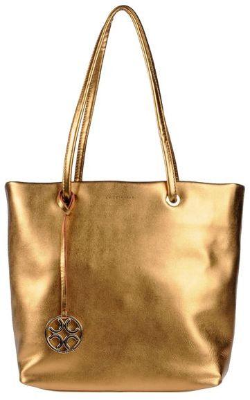 Coccinelle Medium leather bag