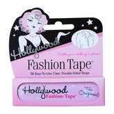 Hollywood Fashion Secrets Fashion Tape 36 Strips