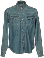 Levi's Denim shirts - Item 42624454