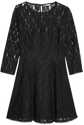 Jack Wills Chalkhouse Lace Dress