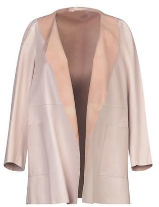 Salvatore Santoro Suit jacket