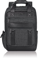 Asstd National Brand Bradford Backpack