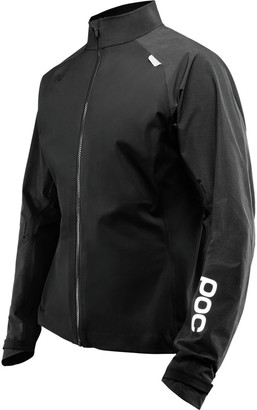 Poc POC Resistance Pro Enduro Rain Jacket - Men's