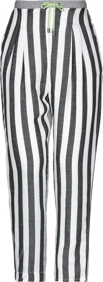 Brand Unique Casual pants - Item 13299841PC