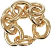Marc Jacobs Bubble bracelet