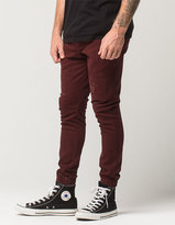 LIRA Rodeo Mens Jogger Pants