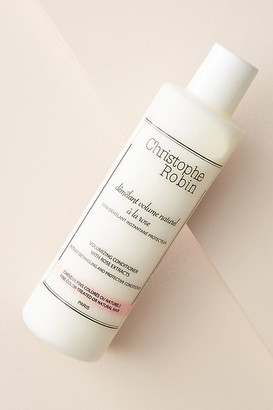 Christophe Robin Volumizing Conditioner By in White Size ALL