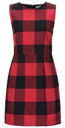BERNA Short dress