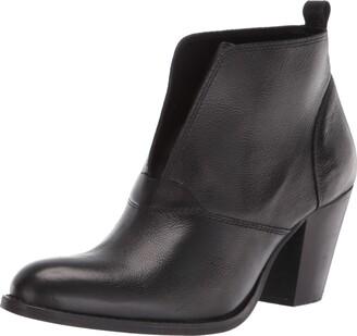 Crevo Women's Baker Ankle Boot