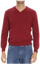 Ermenegildo Zegna Sweater