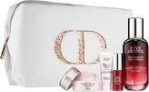 Christian Dior One Essential Signature Set