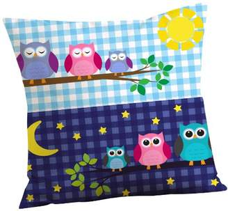 Camilla And Marc Cushion 45 x 45 cm Baby Collection Kids 28