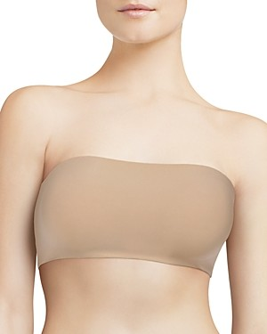 Details about  /Chantelle Women/'s Soft Stretch Padded Bandeau