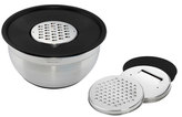 Cuisinart Mixing Bowl Set (5 PC)